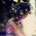 Профиль Belle_Fleur
