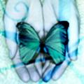 Профиль Nadya_art