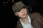 Профиль Ляля_Донская