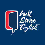 Профиль wallstreetenglishotzyvy