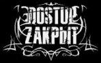 Профиль DOSTUP_ZAKPbIT