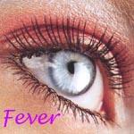 Профиль real_Fever
