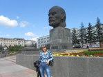 Профиль Оля_Сергеева