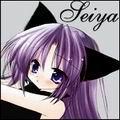 Профиль Seiya_Ko