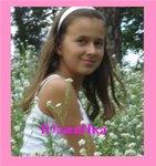 Профиль Julianka2