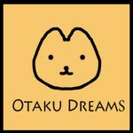 Профиль Otaku-Dreams