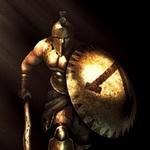Профиль Spartana
