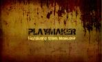 Профиль Playmaker_band