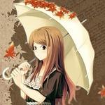 Профиль Liza_UruSan_Koyu