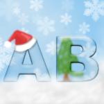 Профиль Ab13