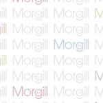 Профиль MorGill