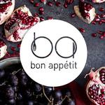 Профиль Бон_Аппетит