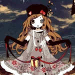 Профиль Yuki-Hime