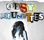 Профиль Best_Brunettes