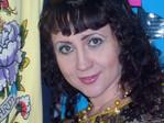 Профиль БулочниковаИрина