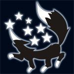 Профиль Rino_ap_Codkelden