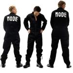 Профиль Artjom_Depeche_Mode