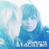 Профиль Atacarme-