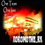 Профиль Lokomotiv_ka