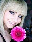 Профиль Emily_blossom