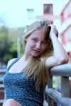 Профиль Savina_Alenka