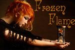 Профиль Frozen_Flame