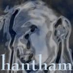 Профиль Hantham