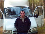 Профиль kemshev