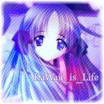 Профиль KaWaII_is_Life