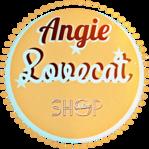 Профиль angielovecats
