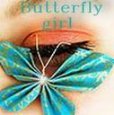 Профиль Butterfly_girl