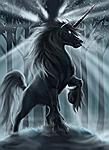 Профиль Dark_Unicorn