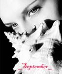 Профиль _September_