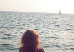 Профиль Natali_Panova