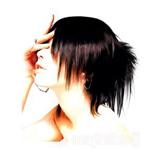 Профиль Poison_Girl_87