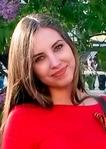 Профиль Ludmila_mila_ya99