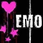 Профиль Black_Emo_ANGEL