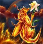 Профиль fieryfoxya