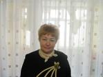 Профиль Людмила59162