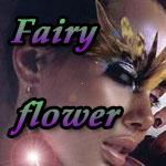 Профиль Fairy_Flower
