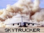 Профиль skytrucker