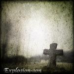 Профиль Explosion-son