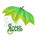 Профиль студия_мебели_ЯСЕНЬ