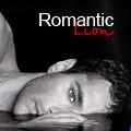 Профиль Romantic_Lion