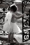 Профиль Valery_With_love
