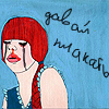 Профиль please_God_save_Olli