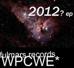 Профиль W_P_C_W_Embraced