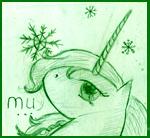 Профиль dreamy_Unicorn