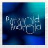 Профиль -ParanoidAndroid-