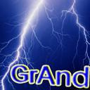 Профиль GrAnd_in_K